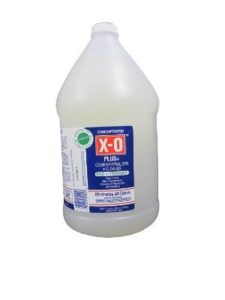 XO PLUS Odor Neutralizer