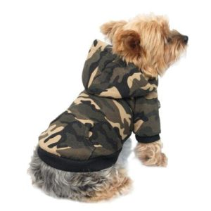 anima dog sweatshirt