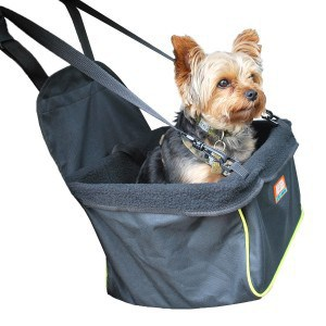 Animal Planet Booster Pet Seat