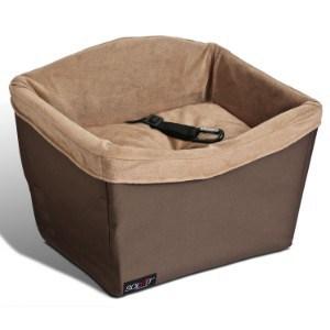 Solvit Jumbo Standard Safety Seat