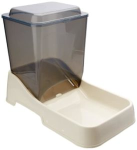van ness large auto feeder