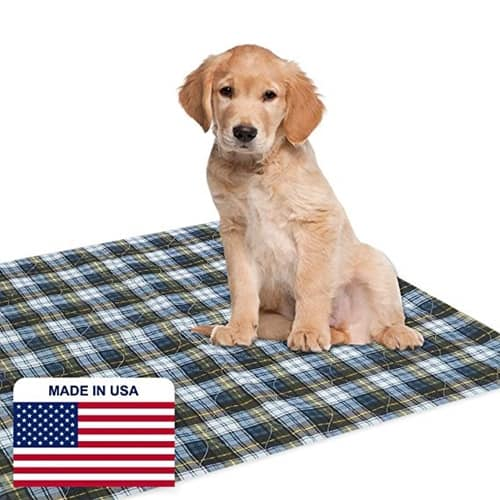 Dry Defender Puppy Pad