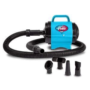 B-Air Fido Dog Dryer