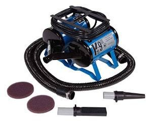 K-9 Dog Grooming Dryer