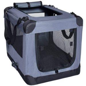 Arf Pets Dog Soft Crate