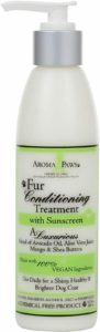 Aroma Paws Fur Conditioning Treatment