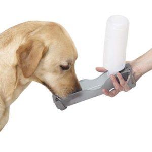 Guardian Gear Pet Waterer