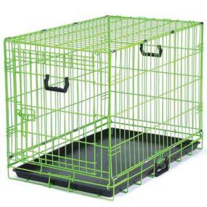 Guardian Gear ProSelect Crate Appeal