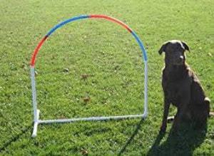 Hoopers Hoop