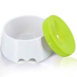 OSPet Dog Water Bowl