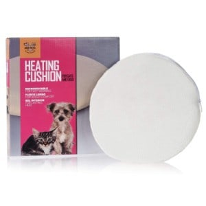 Arf Pets Microwaveable Pet Heating Pad