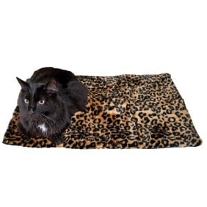 Downtown Pet Supply Thermal Cat Warming Pad