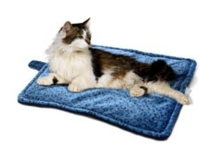 Milliard Thermal Cat Mat