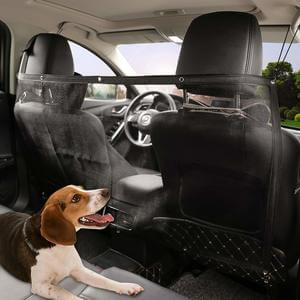 ONSON Car Dog Barrier