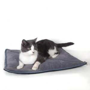 Pet Magasin Thermal Self-Heated Pad, Pack of 2