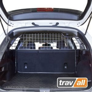 Travall Guard for Subaru Outback Pet Barrier