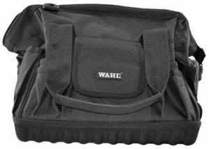 Wahl-Professional-Animal-Carry-all-Tool-Bag-93195