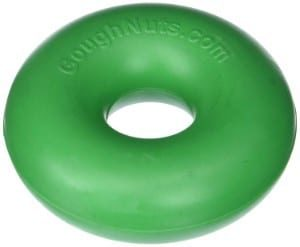 GoughNuts Original Dog Chew Ring