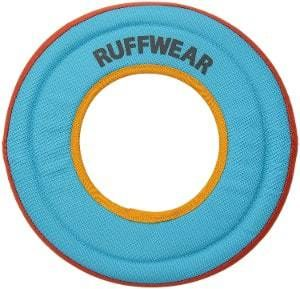 RUFFWEAR Hydro Plane Floating Disc for Dogs
