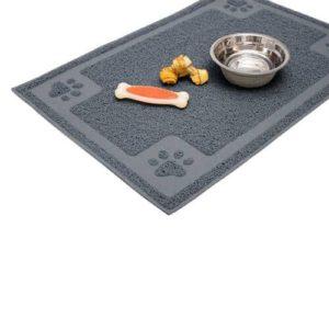 Cavalier Pets Dog Bowl Mat