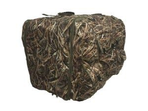 Ducks Unlimited Blades X-Large Insulated Cover