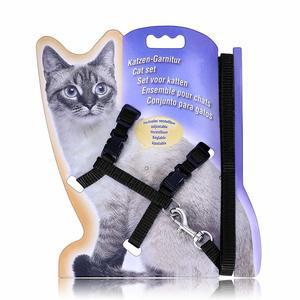 Suerbost Cat Harness