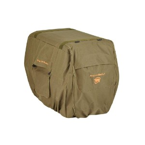 ArcticShield Uninsulated Cover