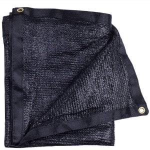E.share 40% UV Shade Cloth