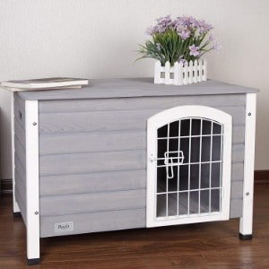 petsfit indoor house