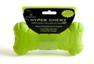 Hyper Pet Hyper Chewz Bone