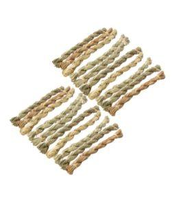 Made Terra Seagrass Chew Sticks
