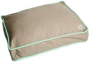 Molly Mutt Dog Bed Duvet Cover