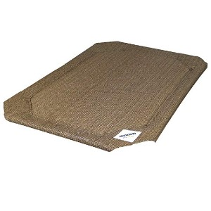 Coolaroo Replacement Pet Bed Cover