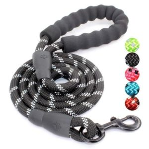 BAAPET Strong Rope Dog Leash