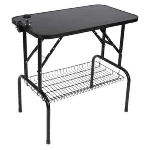 Estink Pet Grooming Table