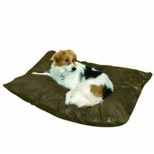 Happy Hounds Bosco Dog Bed
