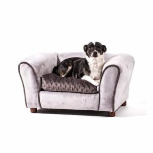 Keet Westerhill Pet Sofa Bed
