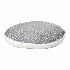 MidWest Homes Round Dog Pillow Bed