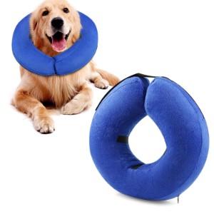 ONSON Protective Inflatable Dog Collar