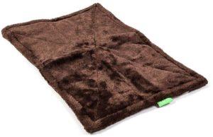 UNIQUE PETZ Self-Warming Comfort Pet Mat