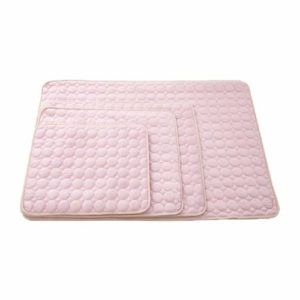 Chaoguang Washable Soft Cooling Mat for Dogs