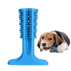 VANUODA Dog Toothbrush