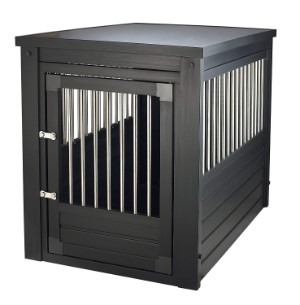 New Age ecoFlex Dog Crate