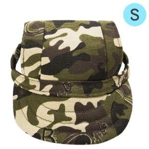 Furryzoo Dog Sport Hat