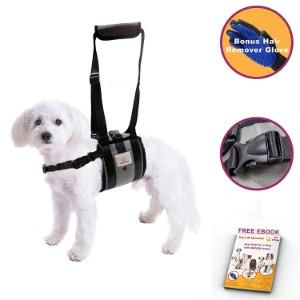 Pet Friendz Dog Harness