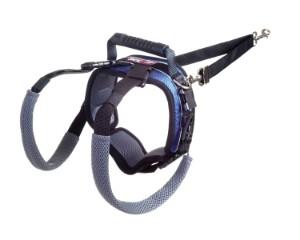 Solvit PetSafe REar-Only Lift Harness