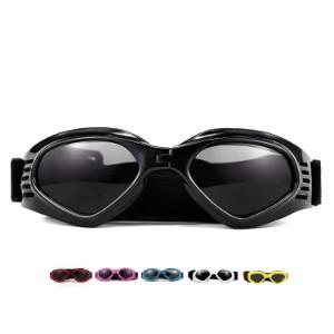 Vevins Dog Goggles