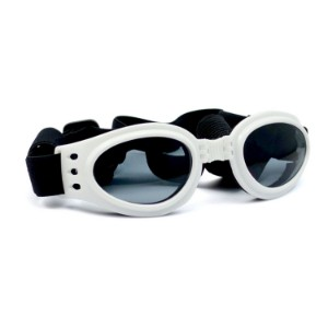 WESTLINK Dog Sunglasses