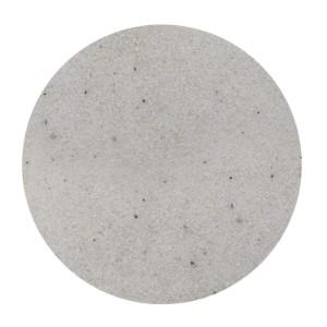 ACTIVA Scenic Sand White