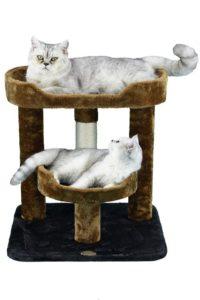 Go Pet Club 23 in. Cat Tree